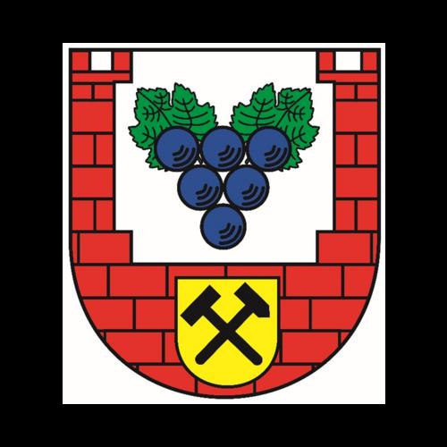 Menu: Burgenlandkreis