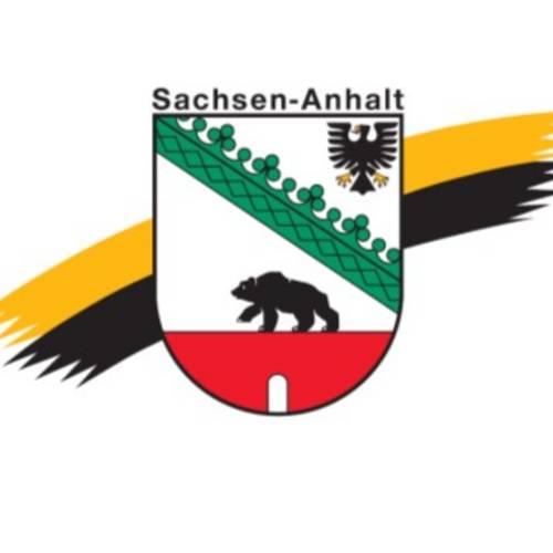 Menu: Land Sachsen-Anhalt