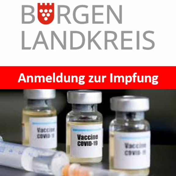 Impfportal